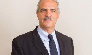 Giandomenico Genta confermato alla presidenza della Fondazione CRC