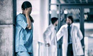 'Io scrivo alla Regione. Fallo anche tu': Nursind invita gli infermieri a interpellare Cirio e Icardi