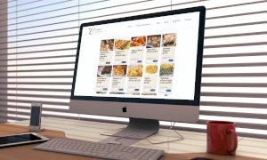 Confartigianato Cuneo lancia il negozio online 'Scelgo Artigiano'