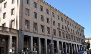 La Provincia riorganizza la struttura operativa per continuare a garantire i servizi