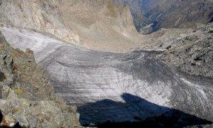 Per tre venerdì sui canali social del Parco Alpi Marittime approfondimenti sui cambiamenti climatici