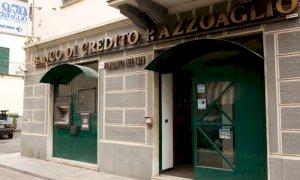 Ceva, il Sindaco ringrazia il Banco Azzoaglio per aver contribuito all'acquisto di mascherine per la popolazione