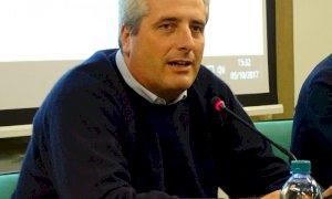 Coronavirus, il presidente della Provincia Borgna: 'Nel weekend pasquale saranno intensificati i controlli'