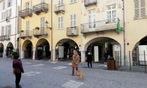 Cuneo, i farmacisti promuovono la mossa del Comune: 'Grande afflusso, ma non c'è caccia alla mascherina'