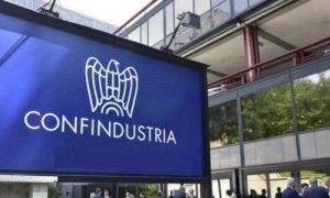 Confindustria Cuneo, giovedì il webinar sulla sicurezza negli ambienti di lavoro