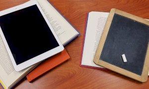 Busca, 25mila euro di finanziamenti per la didattica a distanza e i nuovi tablet degli studenti
