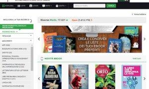 Alba, nuovi servizi online per la biblioteca civica