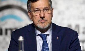 Coronavirus, Icardi tuona: 'Non c'è nessun caso Piemonte. In regione meno morti della media nazionale'