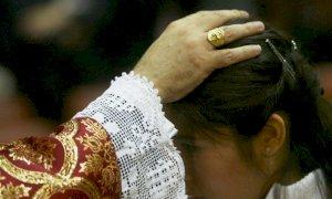 Rinviate tutte le cresime e le Prime Comunioni nella Diocesi di Cuneo e Fossano