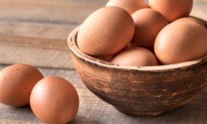 Coldiretti: 'Boom di uova nella Settimana Santa'