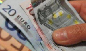 Per Comuni e Province sospesi i rimborsi dei mutui bancari 2020 per liberare risorse