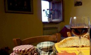 Coldiretti Cuneo: ''A Pasqua i cuochi contadini portano il gusto della tradizione nelle case cuneesi''