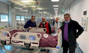 La Regione Piemonte sotto attacco per la gestione dell'emergenza coronavirus