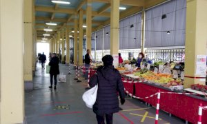 Cuneo, presentate oltre 1.100 domande per i Buoni Spesa