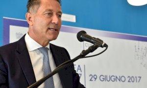 Il presidente di Confindustria Cuneo: 'Le imprese saranno chiamate a risollevare le sorti del paese'