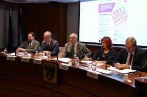 Confindustria Cuneo e Pubblica amministrazione a confronto per risolvere i problemi legati alla nuova procedura di cassa integrazione