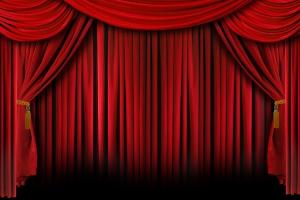 Variazione di programma stagione teatrale 2016/17 al Teatro Toselli