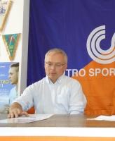 Il Csi di Cuneo propone ai più giovani un corso per animatori sportivi e non solo