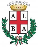 Alba: nuovo concessionario servizio di accertamento e riscossione ICP-DPA-TOSAP-TARIG
