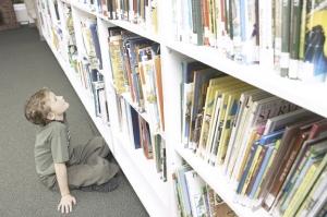 Leggere e creare con i bambini: la rivincita delle favole