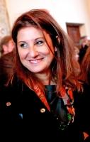 Aperto il bando per selezionare il nuovo direttore della Fondazione Artea