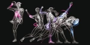 Corso di Postura e Chinesiologia