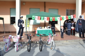 Bra e le celebrazioni di San Sebastiano