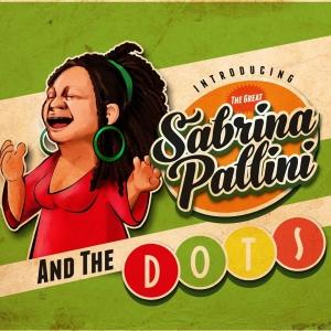 Sabrina Pallini & The Dots