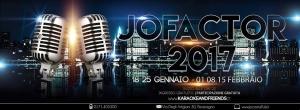 Jofactor 2