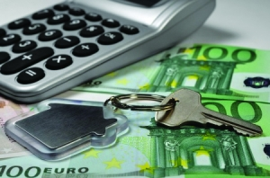 Si allargano i bonus con la legge di bilancio 2017