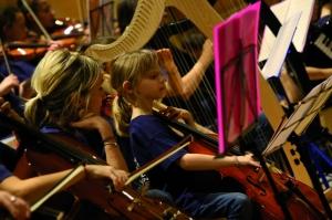 Concerto di Carnevale ad Alba