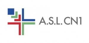 Procreazione assistita ed etica, un lavoro dell'Asl CN1