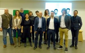 """Banca Alpi Marittime, ufficializzati i progetti del bando """"Bam-Lab 3ª generazione"""""""