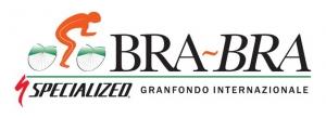 Gf Bra Bra: dorsale personalizzato a chi si iscrive entro il 15 aprile