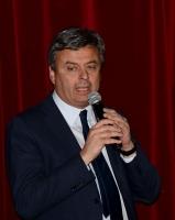 """Lo """"Zecchino Moro"""" sostenuto per il settimo anno dalla Banca Alpi Marittime di Carrù"""