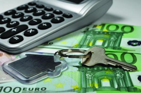 I requisiti per fruire della detrazione fiscale per la ...