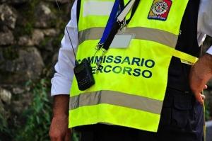 """Corso gratuito per diventare commissari di percorso con """"La Granda Ufficiali di Gara"""""""