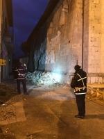 Terremoto: due agenti di Bra in servizio a Norcia