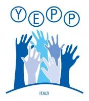 Progetto YEPP – Cuneo6oltreFiume