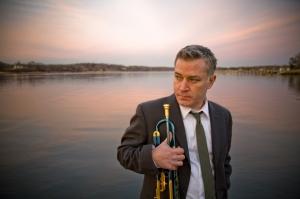 Dagli Stati Uniti il jazz del Nate Birkey Italian Quartet