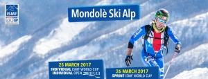 Mondolè Ski Alp - Coppa del Mondo di Sci Alpinismo