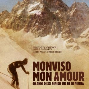 """Proiezione del documentario """"Monviso mon amour"""""""