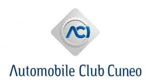 All'Automobile Club Cuneo corsi gratuiti per ottenere la prima licenza