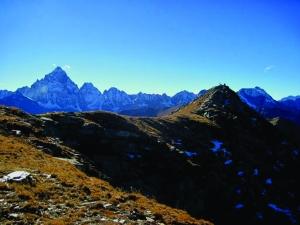 Monte Frioland