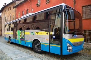 Bus Company premia 257 lavoratori per un totale di oltre 208 mila euro