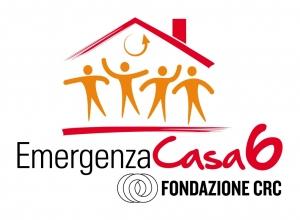 Emergenza Casa 6: sostegno all'emergenza abitativa