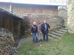 Assemblea ANPI Borgo S. Dalmazzo e valli: elezione direttivo e programma 2017