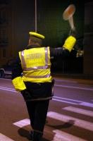 Bra, un nuovo Targa System in dotazione alla Polizia Municipale