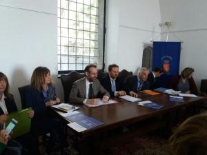 Tre Piani integrati territoriali (Piter) per lo sviluppo della Granda