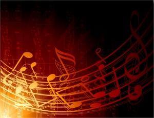 """Concerto di apertura della Settimana Santa con il Conservatorio statale di musica """"G.F. Ghedini"""""""
